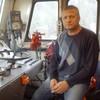 Юрий, 49, г.Черемхово
