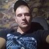 Денис, 24, г.Лесосибирск