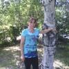 Юлия, 42, г.Славянка