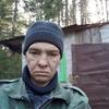Юрий, 49, г.Каргасок