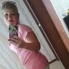 Ольга, 31, г.Маркс