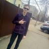 Олег, 19, г.Бирск
