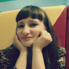 Ольга, 30, г.Феодосия