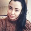 Алина, 19, г.Шилка