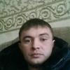 Артём, 31, г.Тоцкое