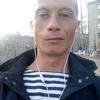 Максим, 33, г.Чита