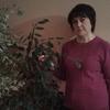 Ирина, 49, г.Михайловск