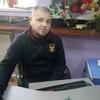 Артем, 30, г.Сергач