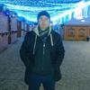 Алек, 29, г.Калуга