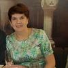 Наталья, 58, г.Красноярск