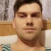 Константин Кравченко, 29, г.Касимов