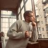 Михаил, 27, г.Мурманск