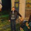 Алексей, 38, г.Нягань