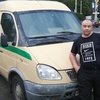 Алексей Зайцев, 38, г.Смоленск