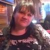 Анна, 34, г.Всеволожск