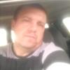 Иван, 38, г.Нефтекумск