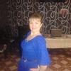 Алия, 38, г.Большеустьикинское