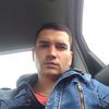 Данил, 23, г.Чехов