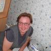 Татьяна, 43, г.Оренбург