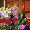 Людмила Василенко, 65, г.Оренбург