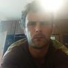 Роман, 31, г.Гдов