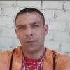 Виталий, 39, г.Дятьково