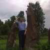student2485, 36, г.Белово (Алтайский край)