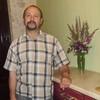 Игорь Семенков, 53, г.Себеж