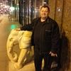 анатолий, 51, г.Камень-Рыболов