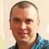 Сергей Сосновский, 37, г.Кормиловка
