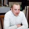 Вадик, 31, г.Вологда