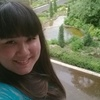 Курмангалиева Эльвира, 28, г.Мокроус