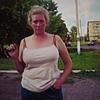 анна, 36, г.Досчатое