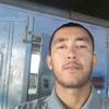Абдукадир, 31, г.Окуловка