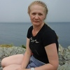 Ольга, 44, г.Харовск