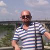 aleks, 47, г.Тамбов