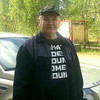 Альберт, 59, г.Чебоксары