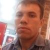 Сергей, 26, г.Барнаул