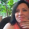 Ольга, 49, г.Нижние Серги
