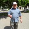 Александр, 30, г.Выселки