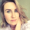Анастасия, 32, г.Котлас