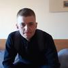 Павел, 25, г.Саратов