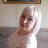 Ekaterina, 37, г.Еманжелинск