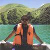 Раджаб, 26, г.Кяхта