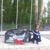 Василий, 30, г.Назарово