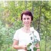 Лариса, 31, г.Каргаполье