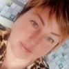 Елена, 40, г.Новошахтинск