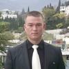 Руслан, 30, г.Красногвардейское