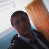 Anton, 28, г.Куйбышев (Новосибирская обл.)