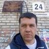 Артем, 30, г.Владивосток